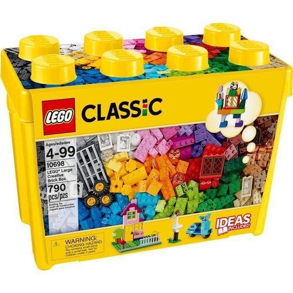 lego-10698-classic-large-creative-brick-box-snatcher-online-shopping-south-africa-28325838684319.jpg