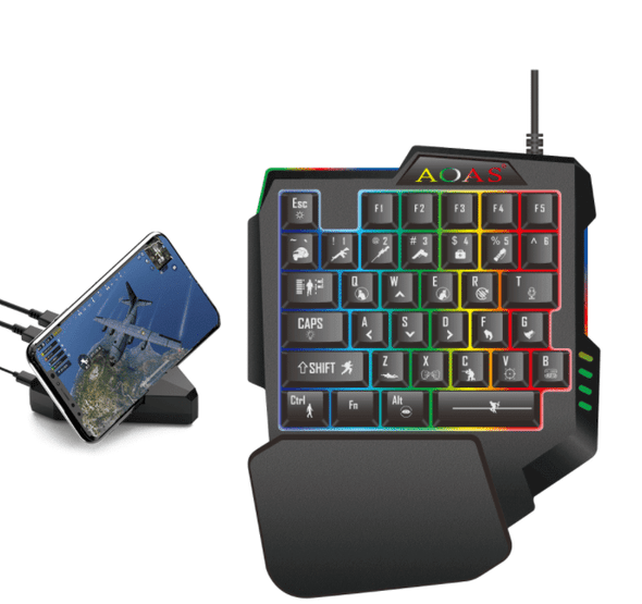 usb-rgb-one-handed-gaming-keyboard-snatcher-online-shopping-south-africa-28308469645471.png