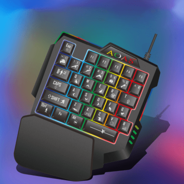 usb-rgb-one-handed-gaming-keyboard-snatcher-online-shopping-south-africa-28308469678239.png