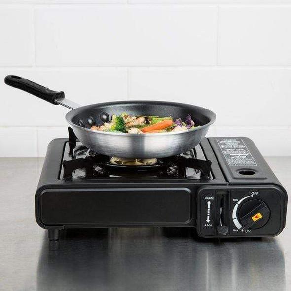 single-burner-portable-gas-stove-snatcher-online-shopping-south-africa-28307748257951.jpg