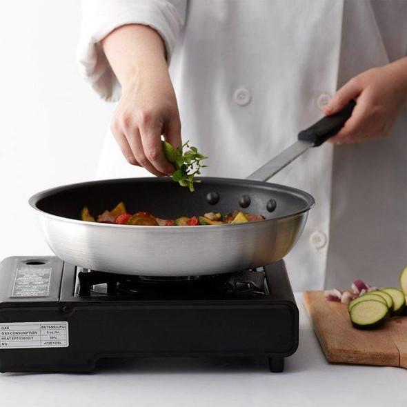 single-burner-portable-gas-stove-snatcher-online-shopping-south-africa-28307776929951.jpg