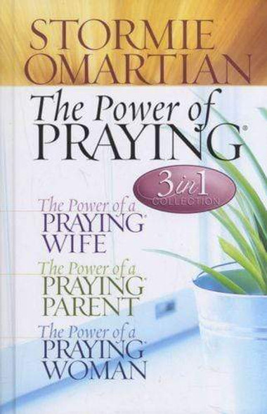 the-power-of-praying-3in1-snatcher-online-shopping-south-africa-28304734650527.jpg