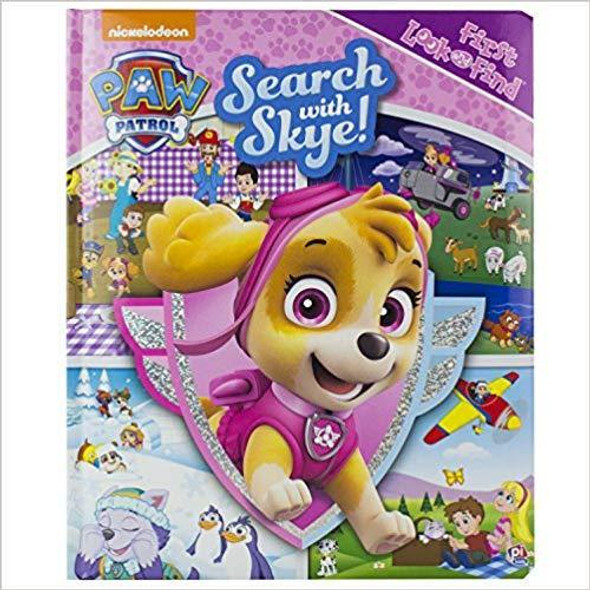nickelodeon-paw-patrol-search-with-skye-snatcher-online-shopping-south-africa-28304734617759.jpg
