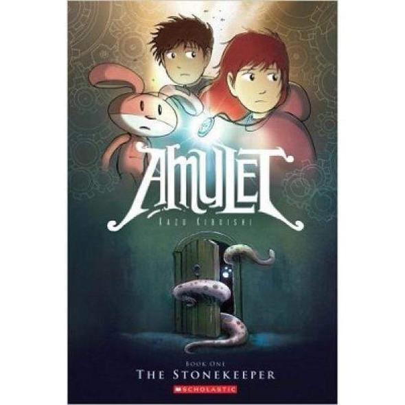amulet-1-stonekeeper-snatcher-online-shopping-south-africa-28304734519455.jpg