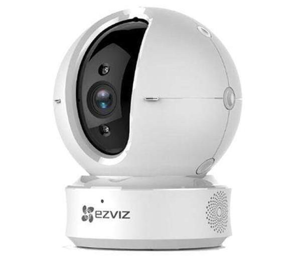 ezviz-c6n-wireless-ptz-camera-720p-snatcher-online-shopping-south-africa-28324308549791.jpg