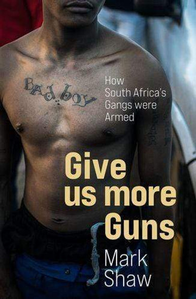 give-us-more-guns-how-south-africa-s-gangs-were-armed-snatcher-online-shopping-south-africa-28254155374751.jpg