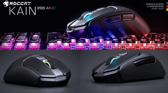 roccat-kain-200-aimo-black-wireless-optical-gaming-mouse-snatcher-online-shopping-south-africa-28341845491871.png
