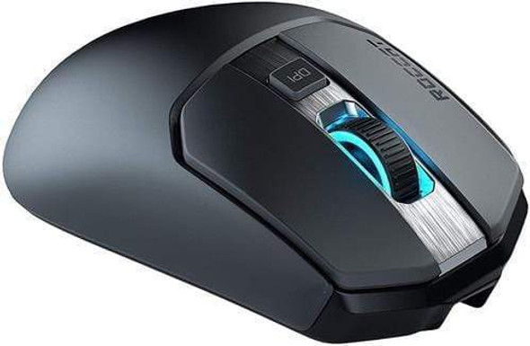 roccat-kain-200-aimo-black-wireless-optical-gaming-mouse-snatcher-online-shopping-south-africa-28341779234975.jpg