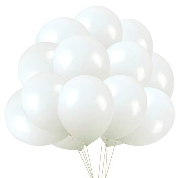 6-pieces-white-helium-balloons-f-01-snatcher-online-shopping-south-africa-28234058858655.jpg