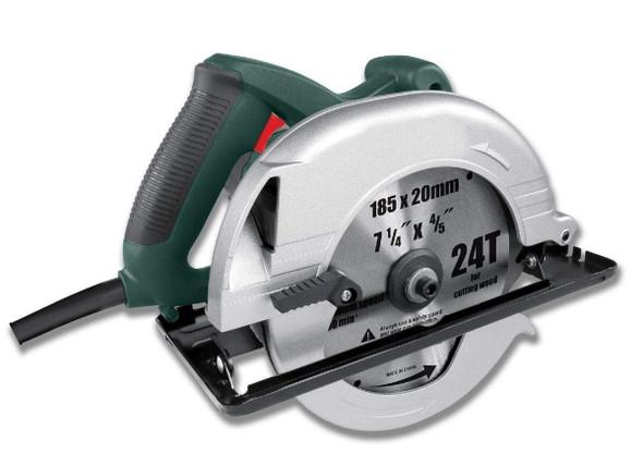 fragram-circular-saw-1400w-snatcher-online-shopping-south-africa-28220048998559.jpg