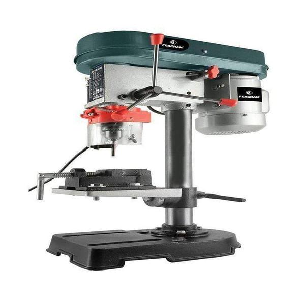 fragram-350w-bench-drill-press-snatcher-online-shopping-south-africa-28219960492191.jpg