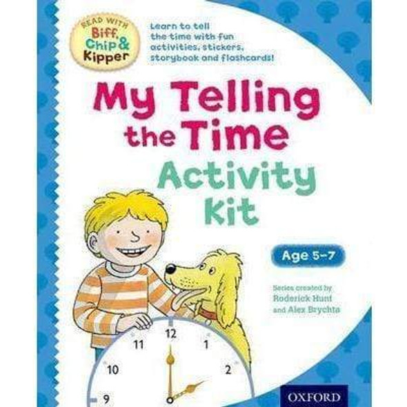 my-telling-the-time-activity-kit-biff-chip-kipper-snatcher-online-shopping-south-africa-28219473854623.jpg