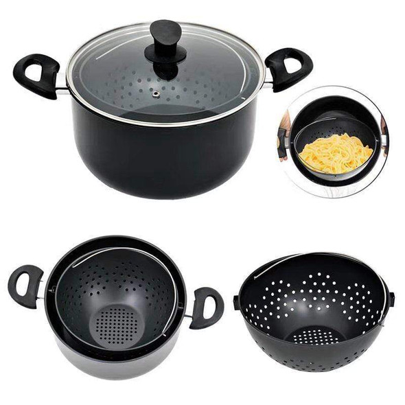 pot-with-strainer-snatcher-online-shopping-south-africa-28219464253599.jpg