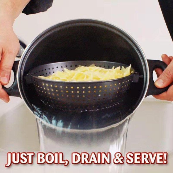 pot-with-strainer-snatcher-online-shopping-south-africa-28219464646815.jpg