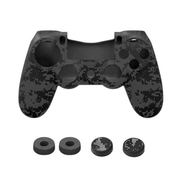nitho-ps4-gaming-kit-camo-set-of-enhancers-for-ps4-controllers-snatcher-online-shopping-south-africa-28613133172895.jpg