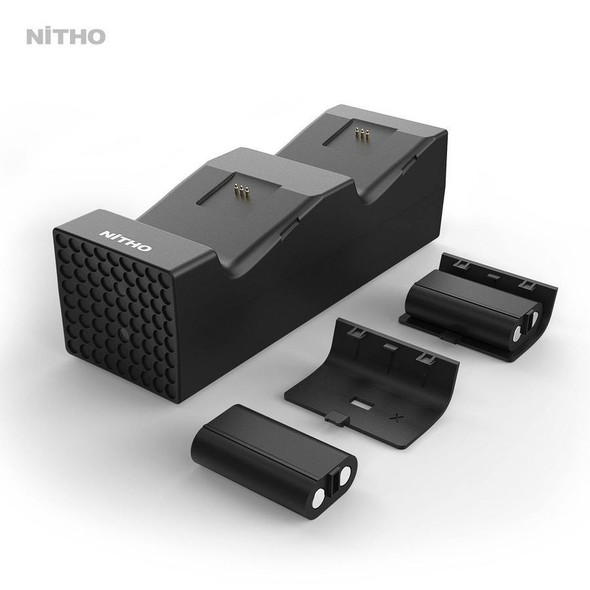 nitho-x-box-xb1-charging-station-snatcher-online-shopping-south-africa-28223479546015.jpg
