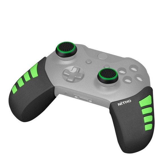 nitho-xb1-gaming-kit-set-of-enhancers-for-xbox-one-controllers-snatcher-online-shopping-south-africa-28613398659231.jpg