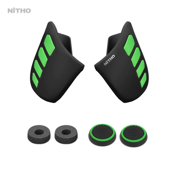 nitho-xb1-gaming-kit-set-of-enhancers-for-xbox-one-controllers-snatcher-online-shopping-south-africa-28613402689695.jpg