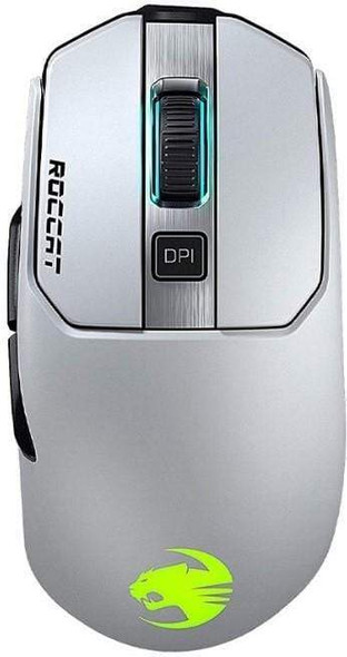 roccat-kain-202-aimo-white-wireless-optical-gaming-mouse-snatcher-online-shopping-south-africa-28344073191583.jpg