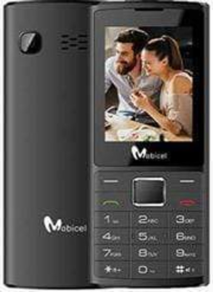 mobicel-k6-dual-sim-feature-phone-2-4-inch-tft-non-touch-screen-number-keypad-208-ghz-processor-32mb-internal-memory-and-32mb-internal-storage-expandable-storage-up-to-32gb-with-micro.jpg