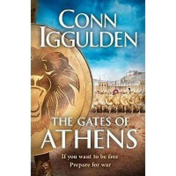 gates-of-athens-book-1-snatcher-online-shopping-south-africa-28206237319327.jpg