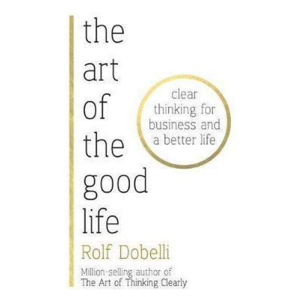 the-art-of-the-good-life-snatcher-online-shopping-south-africa-28206216741023.jpg