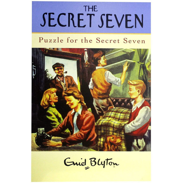 puzzle-for-the-secret-seven-snatcher-online-shopping-south-africa-28206206386335.jpg