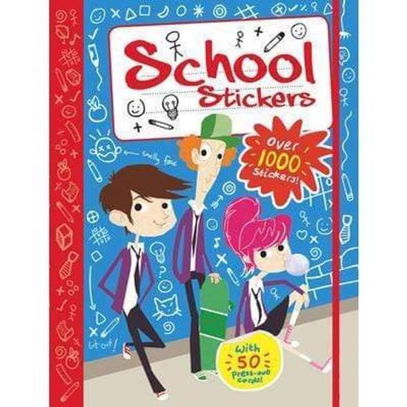 school-stickers-snatcher-online-shopping-south-africa-28206179188895.jpg