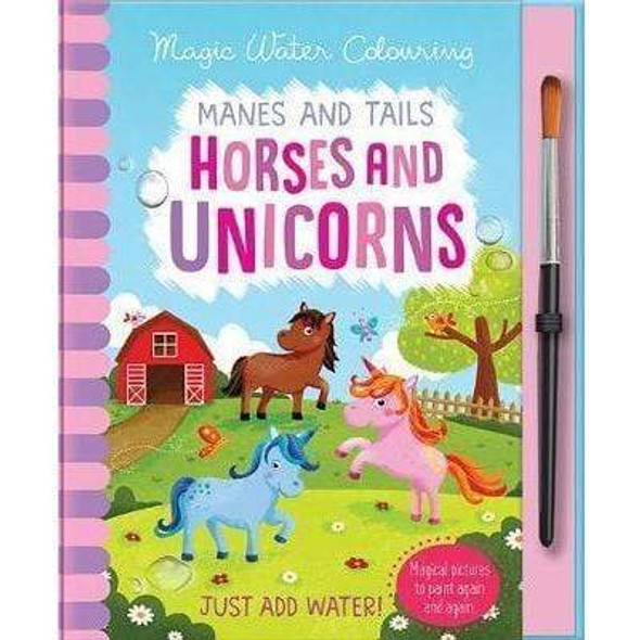 manes-tails-horses-and-unicorns-snatcher-online-shopping-south-africa-28206172700831.jpg
