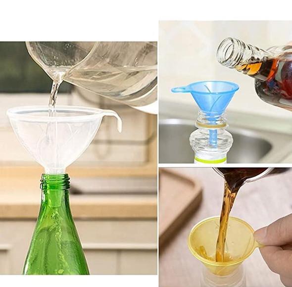 3-pieces-kitchen-gadget-funnels-snatcher-online-shopping-south-africa-28206037696671.jpg