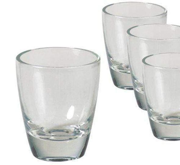 25ml-shot-glass-snatcher-online-shopping-south-africa-28205010190495.jpg