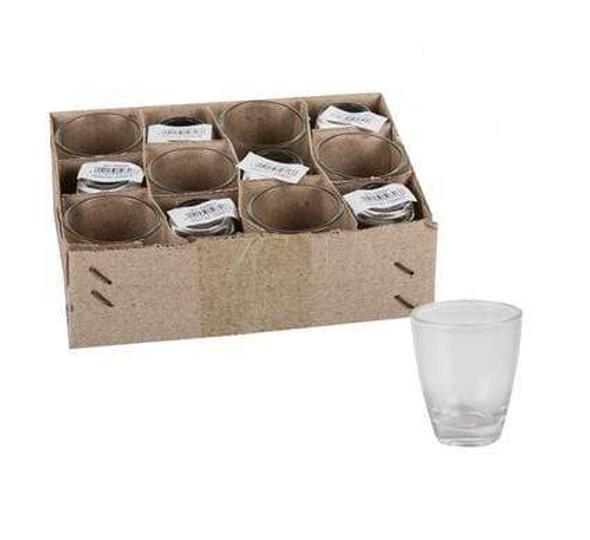25ml-shot-glass-snatcher-online-shopping-south-africa-28205010387103.jpg