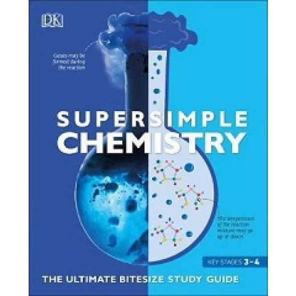 supersimple-chemistry-snatcher-online-shopping-south-africa-28191993069727.jpg