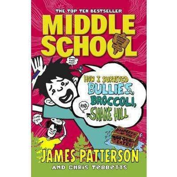 middle-school-how-i-survived-bullies-broccoli-and-snake-hill-snatcher-online-shopping-south-africa-28191992250527.jpg