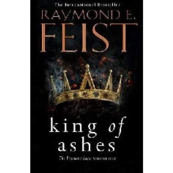 king-of-ashes-b-f-snatcher-online-shopping-south-africa-28191967740063.jpg