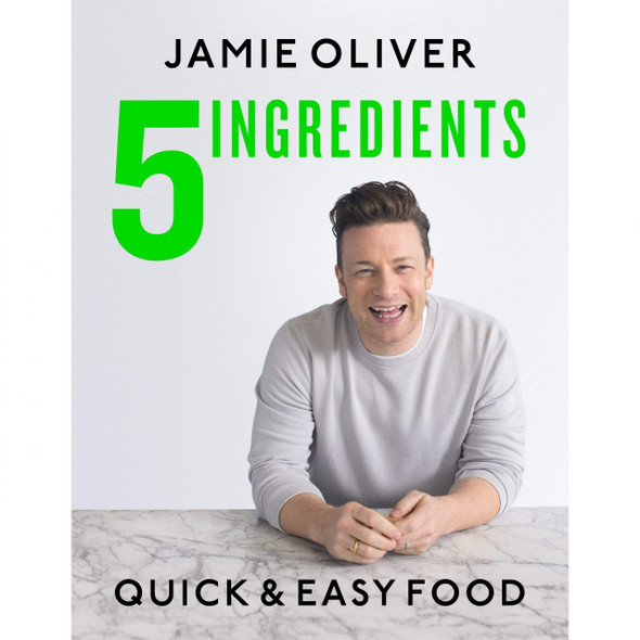 5-ingredients-quick-easy-food-cookbook-snatcher-online-shopping-south-africa-28191956533407.jpg
