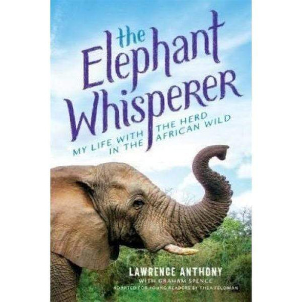 elephant-whisperer-young-readers-edition-snatcher-online-shopping-south-africa-28191955910815.jpg