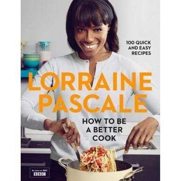 how-to-be-a-better-cook-cookbook-snatcher-online-shopping-south-africa-28191955681439.jpg