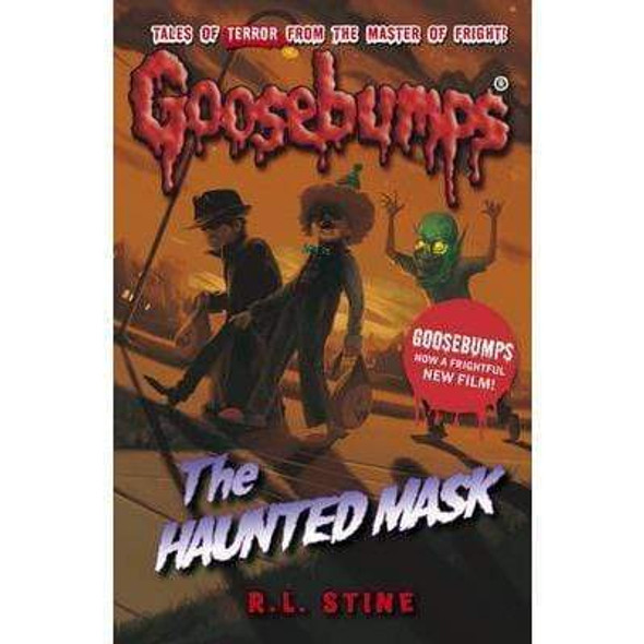 the-haunted-mask-snatcher-online-shopping-south-africa-28185047826591.jpg