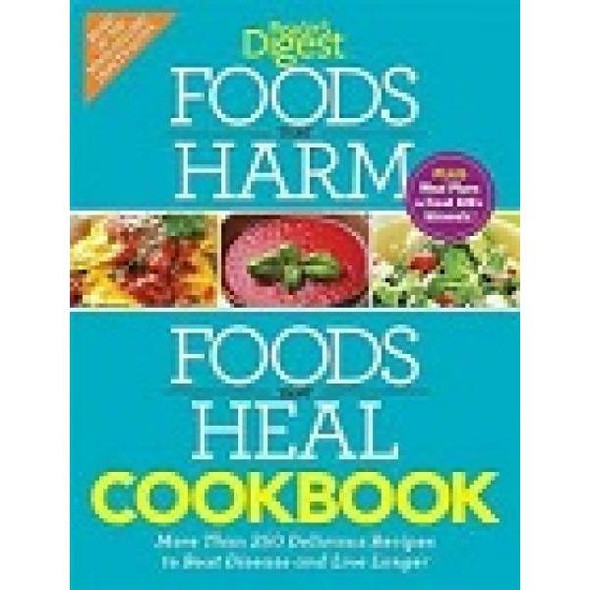 foods-that-harms-and-foods-that-heal-cookbook-snatcher-online-shopping-south-africa-28185044517023.jpg