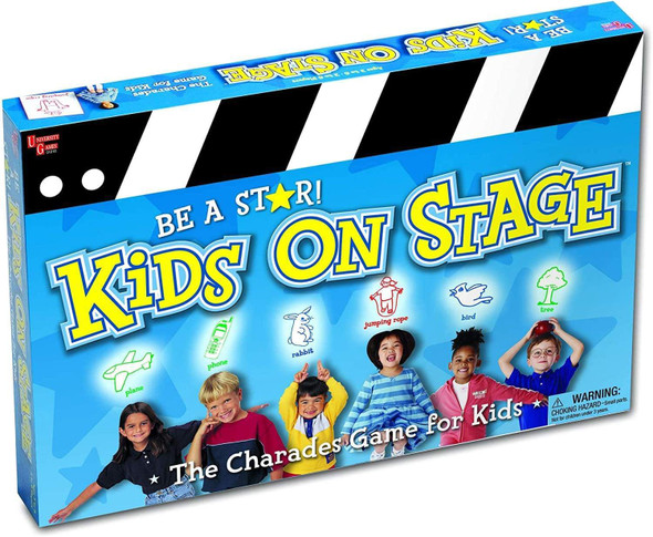 be-a-star-kids-on-stage-game-snatcher-online-shopping-south-africa-28167312670879.jpg