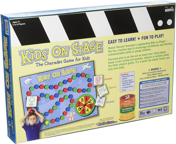 be-a-star-kids-on-stage-game-snatcher-online-shopping-south-africa-28167312638111.jpg