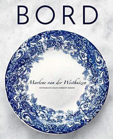 bord-cookbook-snatcher-online-shopping-south-africa-28166939934879.jpg