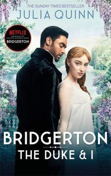 bridgerton-book-1-the-duke-and-i-snatcher-online-shopping-south-africa-28166939836575.jpg