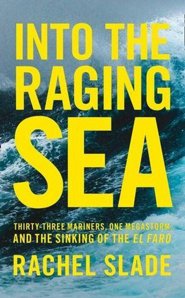 into-the-raging-sea-snatcher-online-shopping-south-africa-28166935904415.jpg