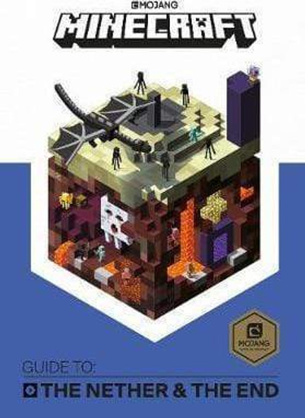 minecraft-guide-to-the-nether-and-the-end-snatcher-online-shopping-south-africa-28166935150751.jpg
