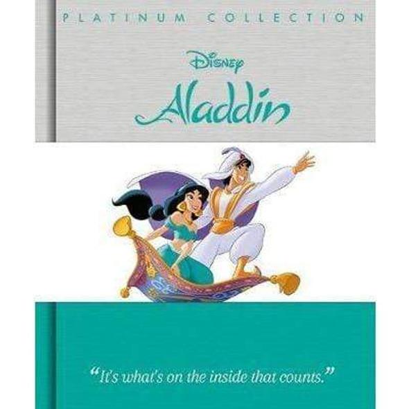aladdin-disney-platinum-collection-story-book-snatcher-online-shopping-south-africa-28166919356575.jpg