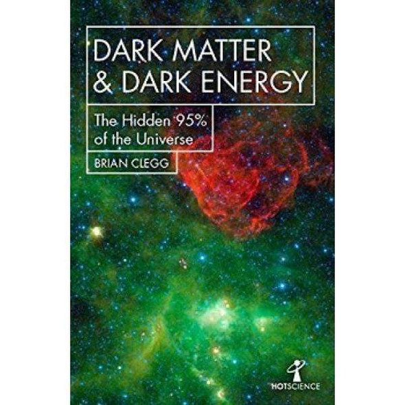dark-matter-and-dark-energy-snatcher-online-shopping-south-africa-28166915489951.jpg