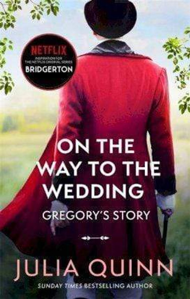 bridgerton-book-8-on-the-way-to-the-wedding-gregory-s-story-snatcher-online-shopping-south-africa-28166898253983.jpg