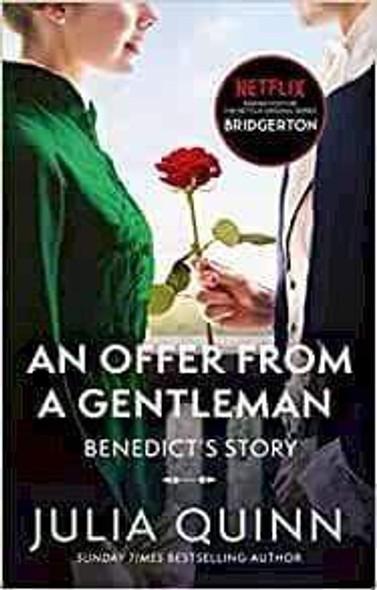 bridgerton-book-3-an-offer-from-a-gentleman-snatcher-online-shopping-south-africa-28166898090143.jpg